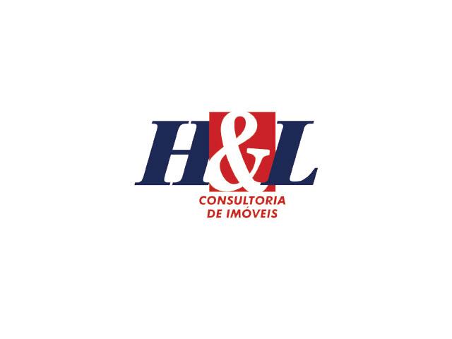 HeL Consultoria de Imóveis