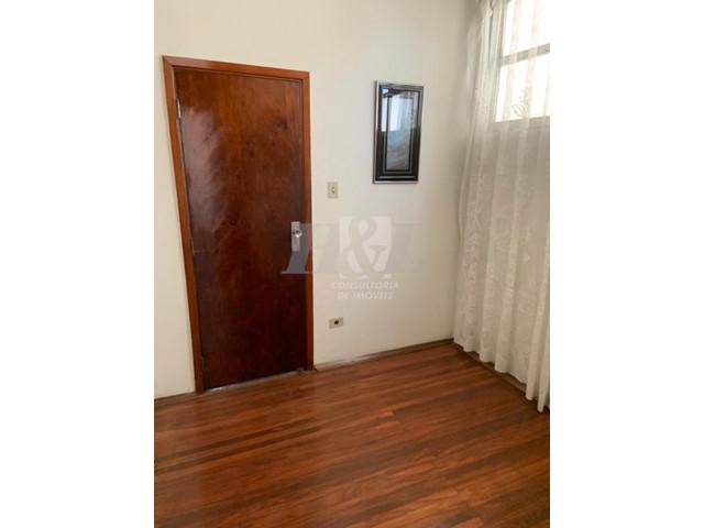 Sala/Conjunto_Venda